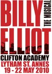 Billy Elliot Logo.jpg