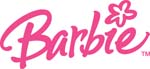 barbie-logo.jpg