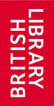 british_library_logo.jpg